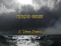 Kirov's Ghost