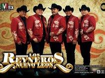 Los Reyneros de Nuevo León