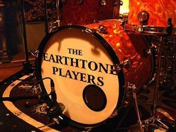 Image for The Earthtone Players
