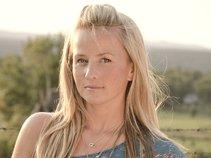 Jilly Martin