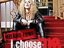 Melanie Lowe