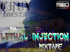 Image for Chuy Locsta