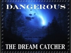 Image for Dangerous The Deadly MC