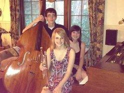 Keynote Jazz Trio