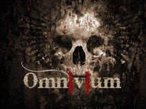 Omnivium