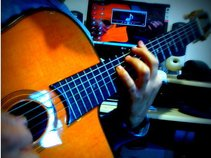 Gypsy Jazz grupo