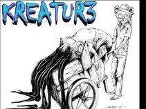 Kreatur3