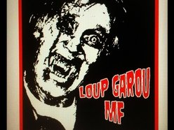 Image for Loup Garou MF