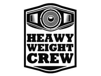 HeavyWeight Crew