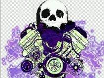 Poison Machine