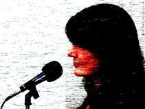 Bonnie McCallum Solo