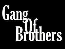 Gang of Brothers