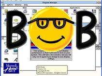 The Bob S @ css