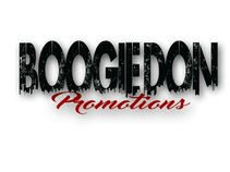 Boogie Don Promotions