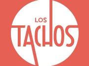 Image for Los Tachos