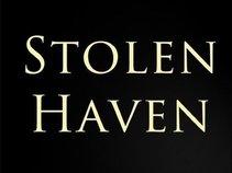 Stolen Haven