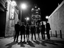 Image for Ryan Harkrider & The Nightowls
