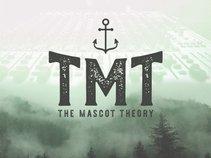 The Mascot Theory