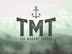Image for The Mascot Theory