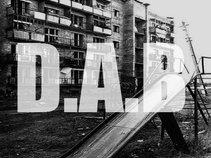 D.A.B