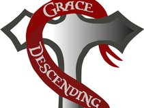 Grace Descending