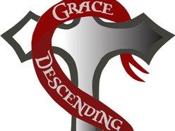 Grace Descending