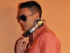Image for DJ Michael Fusco