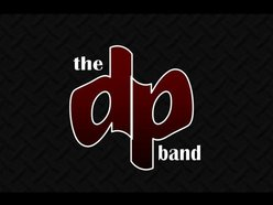 The DP Band