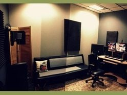 MTG Recording Studio
