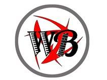 Wreckless Behavior