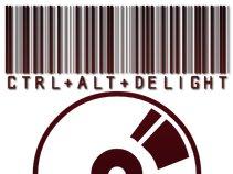 Ctrl+Alt+Delight