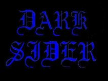 darksiderz