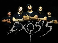 Image for Exosis