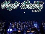 Kali Beatz