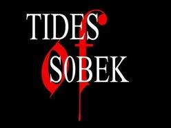 Image for Tides of Sobek