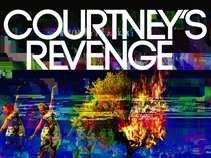 Courtney's Revenge