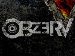 Image for Obzerv