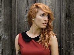 Image for Brooke Surgener