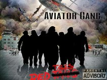 Aviator Gang