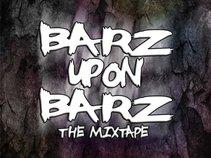 Woodzydon BARZ UPON BARZ MIXTAPE OUTNOW OUT NOW FREE DOWNLOAD Woodzy-D Presents Barz Upon Barz http:
