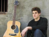 Travis Sauber Music