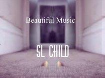 S.L. Child