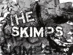 The Skimps