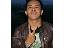 Rizky ramadhan  (bee family)