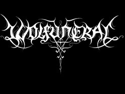 Wolfuneral
