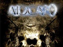 Aiccan