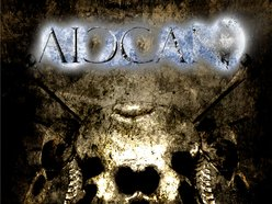 Image for Aiccan