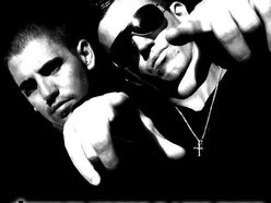 Image for DIMITRI VEGAS & LIKE MIKE