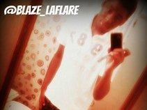 Blaze_LaFlare (M.O.B)