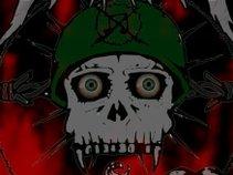 TARRINK grindcore